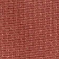 Red Drapery Fabric Pomeroy Cinnabar Red Diamond Stripe Drapery Fabric By P Kaufmann