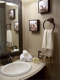 341 best bath towel ideas and bath emotional connections images on