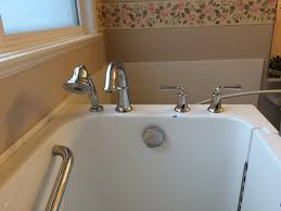 safe u0026 accessible bathrooms for seniors kelowna plumbers a1