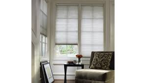 Ace Of Shades Blinds Window Treatments Top Down Bottom Up At The Home Depot