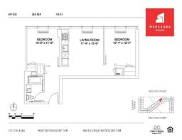 100 mercedes homes floor plans mercedes house designed for