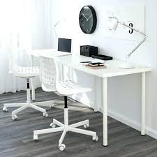 minimalist office desk minimalist office desk minimalist white home office desk with