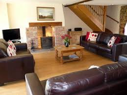 Holiday Cottage Dorset by Great Coombe Sleeps 8 Pull Out Bed Cot Farm Cottages