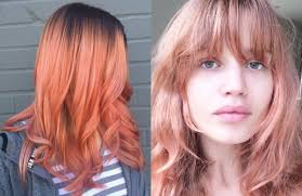 trendy hair colours 2015 top 10 hair color trends for women in 2015 color trends hair hair