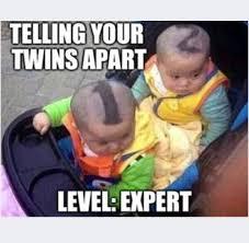 Meme Expert - level expert meme by ahadsy5 memedroid