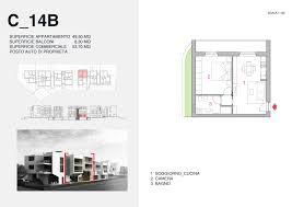 30 Sqm Cubo Casa