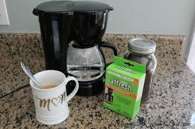 Affresh Cooktop Cleaner Homemaking U2013 Mommyb Knows Best
