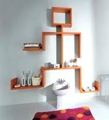 unusual shelving unique wall shelves wall shelf ideas wall shelves for books target