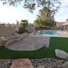 Home Design Concepts Kansas City by Fresh Desert Oasis Landscape Design And Concepts 6331