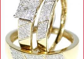 wedding rings in jamaica his n hers wedding rings 274292 jamaica wedding bands the concept