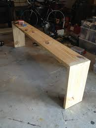 Extra Long Sofa Table by New Building A Sofa Table 23 For Extra Long Sofa Tables With