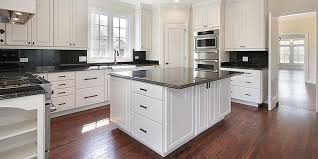 how much does it cost to kitchen cabinets painted uk average cost of kitchen cabinet refacing mcmanus kitchen