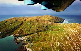 inishturk jobs 26 best inishturk images on pinterest ireland irish and irish