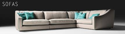 Modern Contemporary Furniture Stores by Best Furniture Modern Contemporary And Modern Furniture Store New