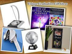 unique high school graduation gifts unique graduation gift ideas gunmetal decision maker unique gifts