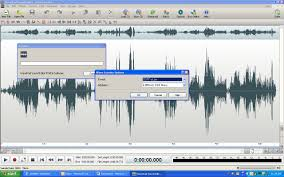 how to use a wav file as music on hold u2013 all avaya questions lead