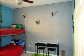 minecraft bedroom ideas minecraft bedroom ideas bedroom minecraft bedroom ideas xbox