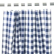 Checkered Curtains by Kids Bathroom With Turquoise Gingham Shower Curtain And Red