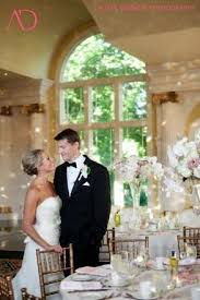 wedding venues in ct connecticut wedding venues reviews for 187 venues
