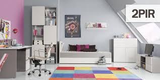 meubles chambre ado meubles de chambre ado de la collection meubles design clair beige