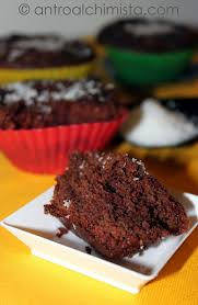10 best low sugar chocolate cake recipes