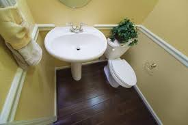 half bathroom design ideas small half bathroom design half bathroom design glamorous design