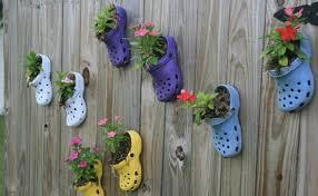 8 top stunning vertical vegetable gardening ideas diy home