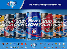 how much is a 36 pack of bud light 36 pack of bud light light light info
