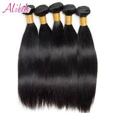 Hair Weave Extensions by Compare Prices On Weave Extensions Online Shopping Buy Low Price