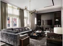 Gray Living Room Ideas Living Room Ideas Gray Sofa Nurani Org