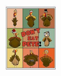 don u0027t eat pete
