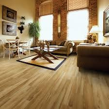 town u0026 country luxury vinyl flooring hallmark luxury vinyl