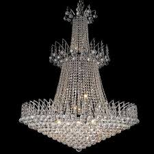 Christal Chandelier B Chandelier B It Is Considered As The Finest B