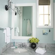 bathroom design ideas southern living bathroom decorating ideas
