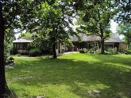 chambre d hote loire et cher chambres d hôtes proche du zoo de beauval à sur cher