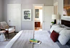 decoration peinture chambre decoration maison peinture chambre trendy chambre coucher adulte