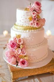wedding cake holder wedding cake holder accessories buy square card box money peukle