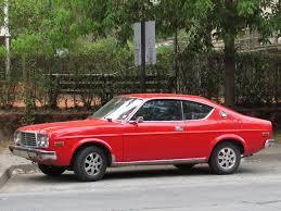 mazda 929 mazda 929 hardtop coupe 1976 a photo on flickriver