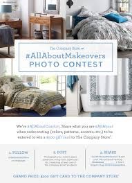 28 bedroom makeover contest safe haven small dresser and