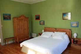 chambre hote pau la maison de l ousse chambres d hôtes proche de lourdes et pau