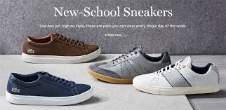 men u0027s shoes dress boots casual running u0026 more amazon com