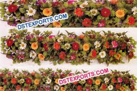 decoration flowers indian wedding mandaps manufacturer wedding stages manufacturer