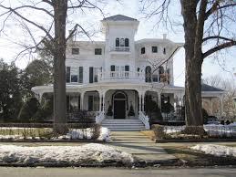 house ex machina ex machina mansion seminyak villas for rent best price guarantee