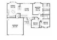1300 square foot house plans house plans 1200 to 1400 square feet bedroom 650 sq ft 1 bed