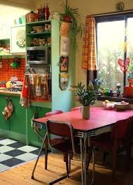 home decor design pictures home by decor interior bohemian style of home interior design with