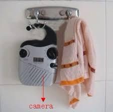 Hidden Camera In Home Bathroom Hidden Bathroom Spy Camera What Is The Best Hidden Camera For
