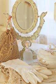 Specchio Shabby Chic On Line by 185 Best Mirror Specchio Miroir Lustro Images On Pinterest