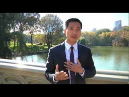 new york real estate agent youtube