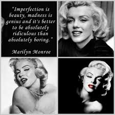 marilyn monroe born june 1 1926 in los angeles california
