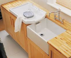 Belfast Sink In Bathroom Belfast Heavy Duty Sink S5827 01 Ideal Standard Esi Interior